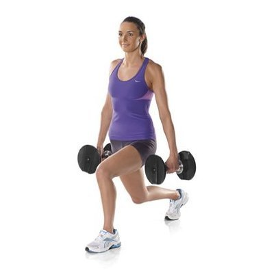 Adjustable Dumbbells & Stand By Core Fitness - Affordable Dumbbells - Space Saver - Weights - Dumbbells For Your Home -