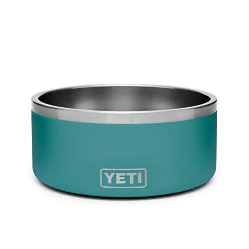 YETI Boomer Stainless Steel Non Slip product image