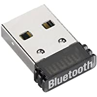Goldtouch Dongle (USB Bluetooth Adapter)