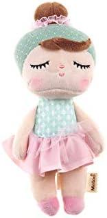 Mini metoo doll angela lai ballet, Metoo, Azul