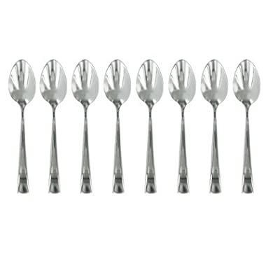 Bellasera Espresso Spoons (Set of 8)