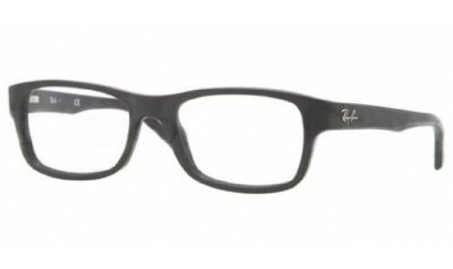 ray ban frame glasses - 5
