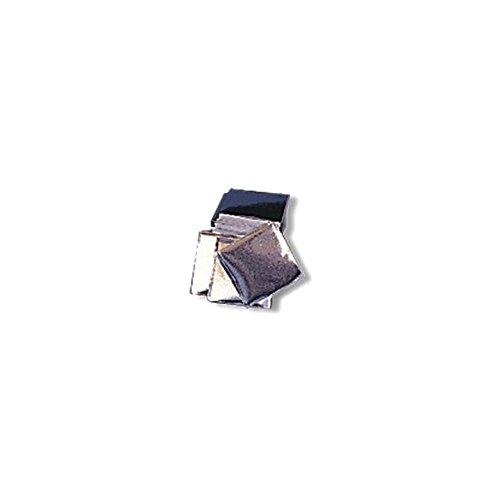 Prochem FBP013 Foil Furniture Protector Pad (Pack of 1000)