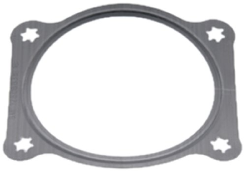 ACDelco 40-5093 GM Original Equipment Fuel Injection Throttle Body Mounting Gasket 40-5093-ACD