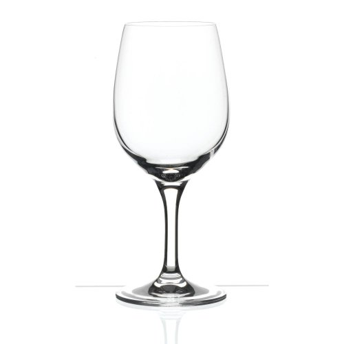 Steelite Rona Optima 12.5 Oz Wine Glass by RONA
