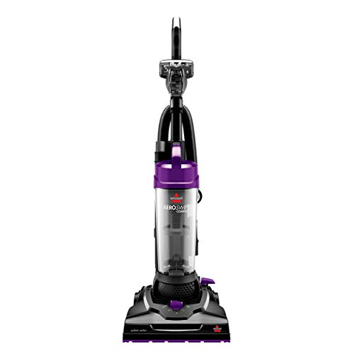 BISSELL Aeroswift Compact Vacuum Cleaner, 2612A