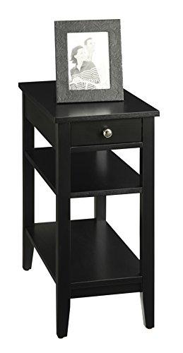The 8 best corner drawers for bedroom