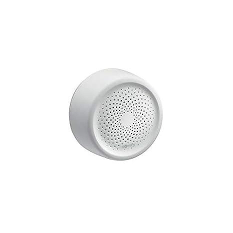 Sirena interior compatible TaHoma/no compatible con alarma ...