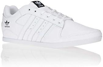 adidas Originals Zapatillas Deportivas