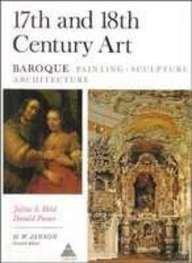 18th Century Sculpture - 1