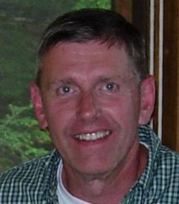 Peter C. Brinckerhoff