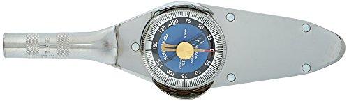 precision instruments dial - 3