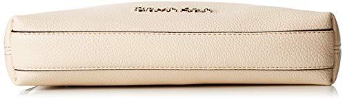 Borse Donna Ew Neat Crossbody Grigio Klein Sand light A Calvin Tracolla x4qI60c