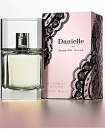 - Danielle by Danielle Steel for Women 1.7 oz EDP Spray