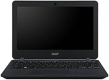 Acer TravelMate B 11.6