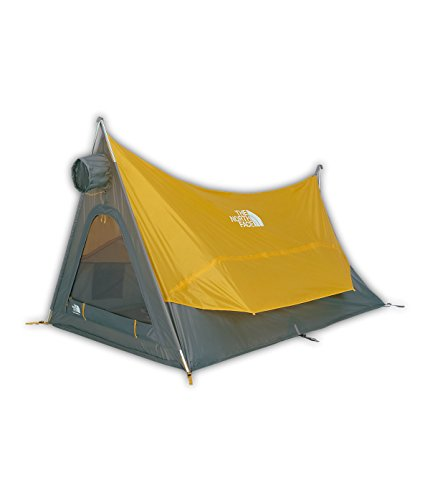 the north face two person tent - 7