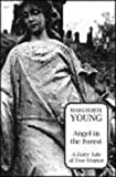 Angel in the Forest: A Fairy Tale of Two Utopias, Marguerite Young, 1564780546