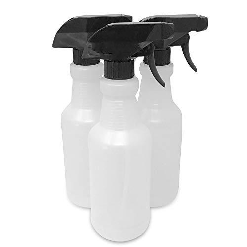 Bestselling Lab Bottles & Jars