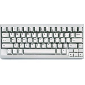 Compaq Presario M2000 Genuine Keyboard 367777-001