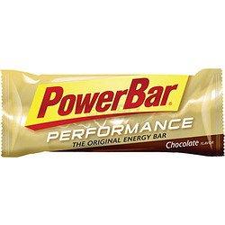 Cheap Powerbar Chocolate Power Bar ( 12×2.29 OZ)