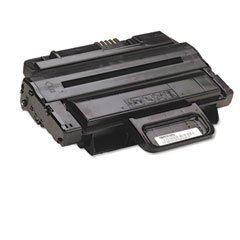 Compatible Xerox 106R01373 / 106R01374 Laser Toner Cartridge - Black, Works for Phaser 3250D, Phaser 3250DN