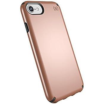 iphone 8 case bronze