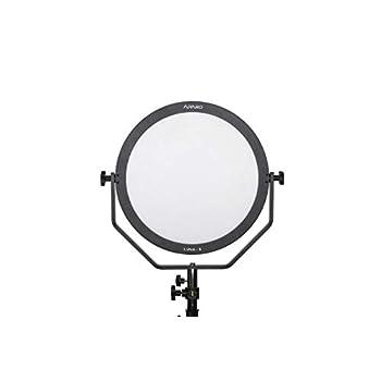 Image of Continuous Output Lighting Aparo Luna-S (16') Bi-Color LED Soft Light - Professional Photo & Video Studio Light