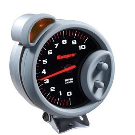 Bestselling Tachometers Gauges