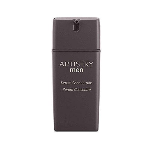 Amway Skin Care Products For Men