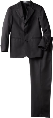 Perry Ellis Boys Dresswear Suit