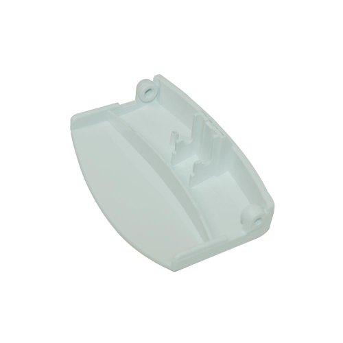 Electrolux 1108254002 Waschmaschinenzubehör Genuine AEG Waschmaschine Türgriff