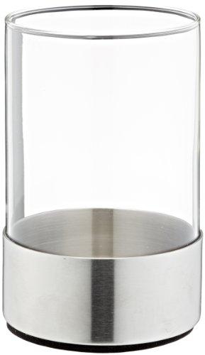 Blomus Tissue Dispenser (blomus 68511 Toothbrush Glass)