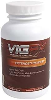 VigFX (90 Ct)
