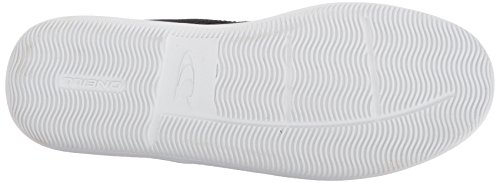 Slipper Surf Men's O'Neill Turkey Lo Black xgInq8