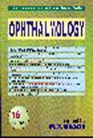Download CBS Quick Medical Examination Review Series: Ophthalmology pdf