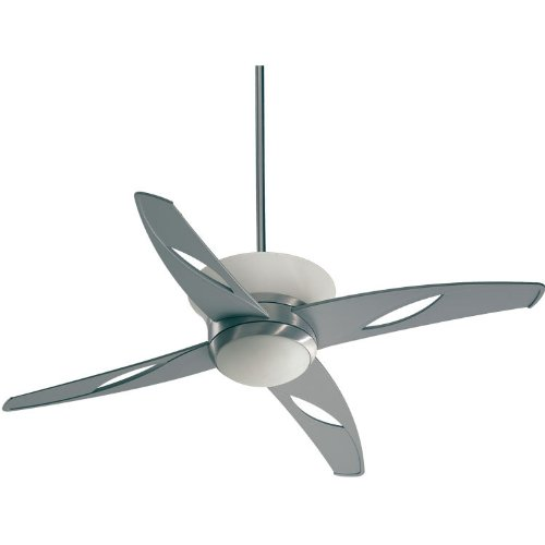 quorum-89524-16-astra-brushed-aluminum-uplight-52-ceiling-fan-with-light-wall-control