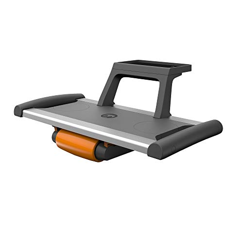 Modern Movement Edge-Board Extension Trainer ()