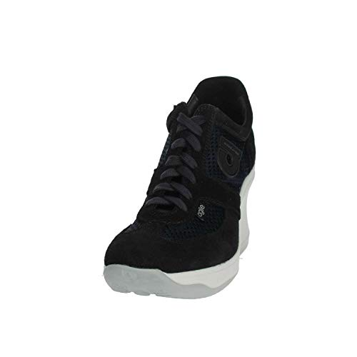 Agile Rucoline Sneakers By Donna Blu 1800 41 HHxAqr