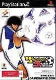 ワールドサッカーウイニングイレブン5 ファイナルエヴォリューション