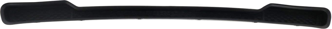 Front Bumper Filler For RAM 1500 P//U 09-12 Fits CH1037105 RD04030001 68088194AA