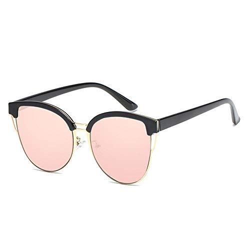 100 Goggle De Cadre Homme et et Femme 26g De Lunettes Soleil Haute des  Lunettes TR ... 435e9bf8dead