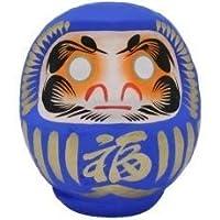 Japón CRAFT - LUCKY de muñecas de hasta