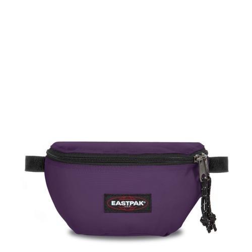 Eastpak Springer Bum Bag - 2 L, Magical Purple (Violet) EK07423O