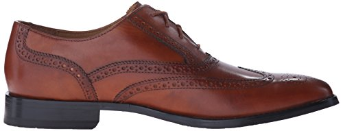 Cole Haan Garrett Grand Wingtip Oxford