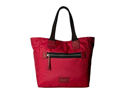 Marc Jacobs Nylon Handbags - 9
