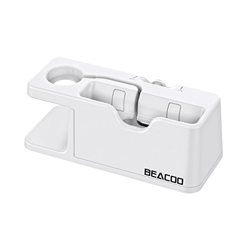 Beacoo Charging Station Series2 Series1