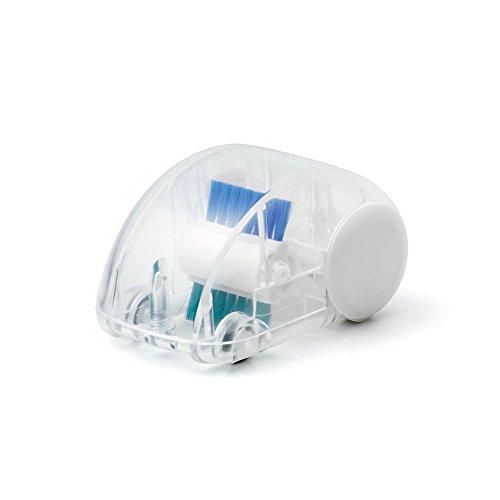 Midori Desk Mini Cleaner Ii, White (65491006)