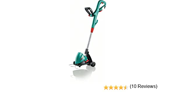 Bosch Home and Garden 0.600.878.D00 Bosch Cortabordes ART 30 ...