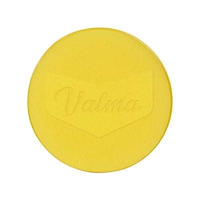 Valma 1831375 V015 Detailing Applicator Pads: Automotive