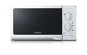 Samsung GW71E, 2400 W, Blanco, 275 x 387 x 489 mm, 13500 g, 330 x ...